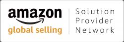 Amazon-Global-Selling.png